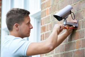6 dicas para deixar sua casa mais segura