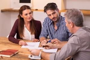 Saiba como renegociar a dívida de um imóvel financiado
