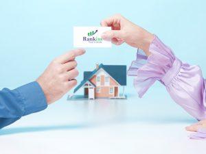 O que é preciso para comprar minha casa própria?