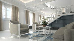 4 dicas para vender seu imóvel de luxo com rapidez