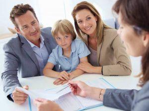 Contrato de compra e venda de imóvel: 7 cláusulas essenciais