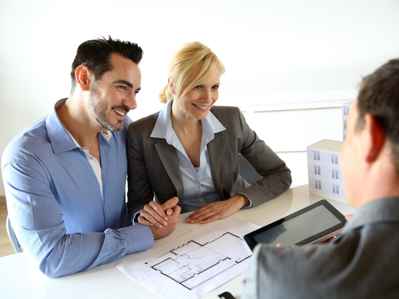 As 7 despesas para considerar na aquisição de um imóvel