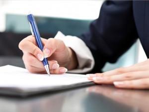 O que observar no contrato de aluguel de imóveis?