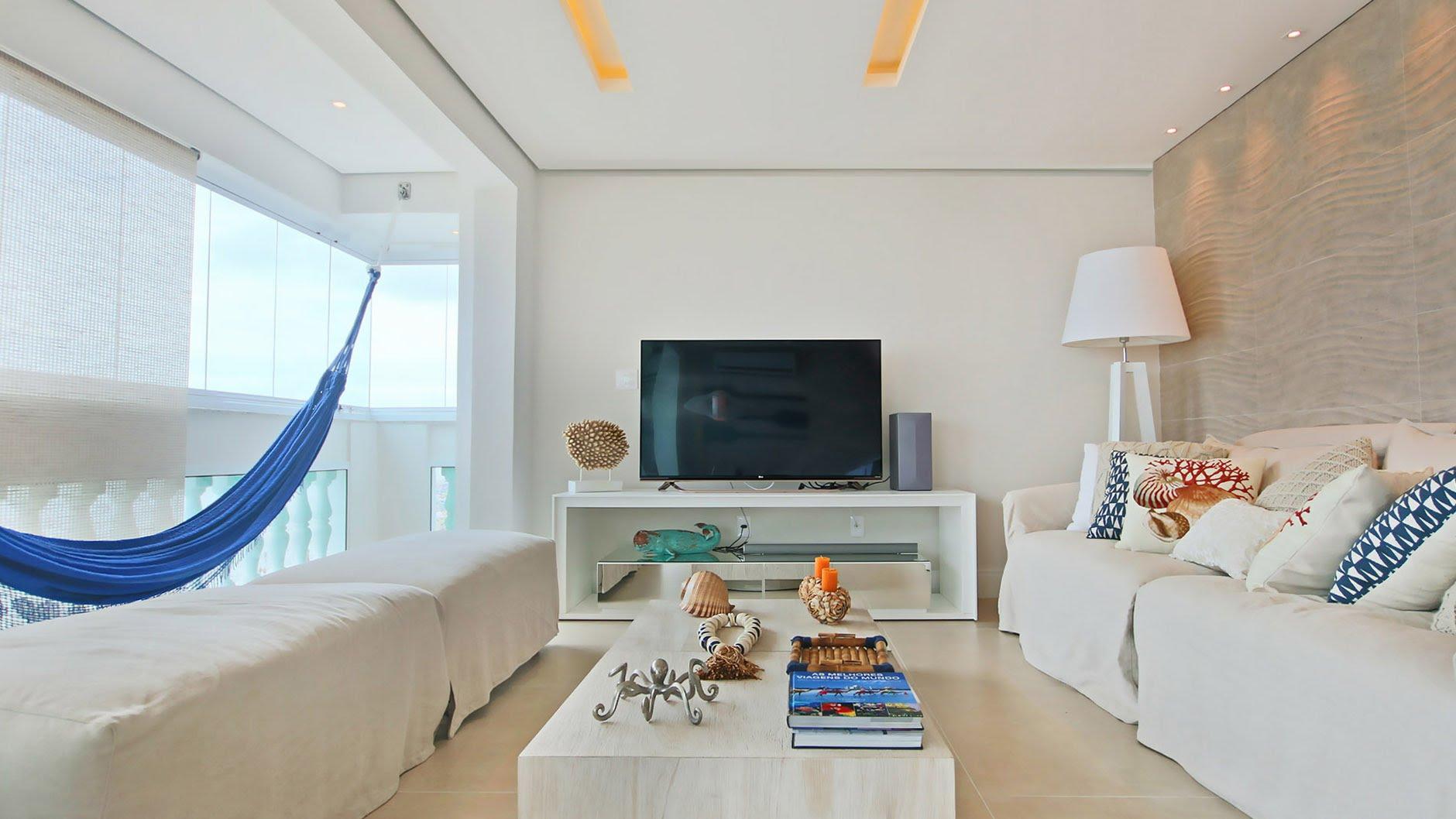 5 dicas para quem deseja comprar um apartamento na praia