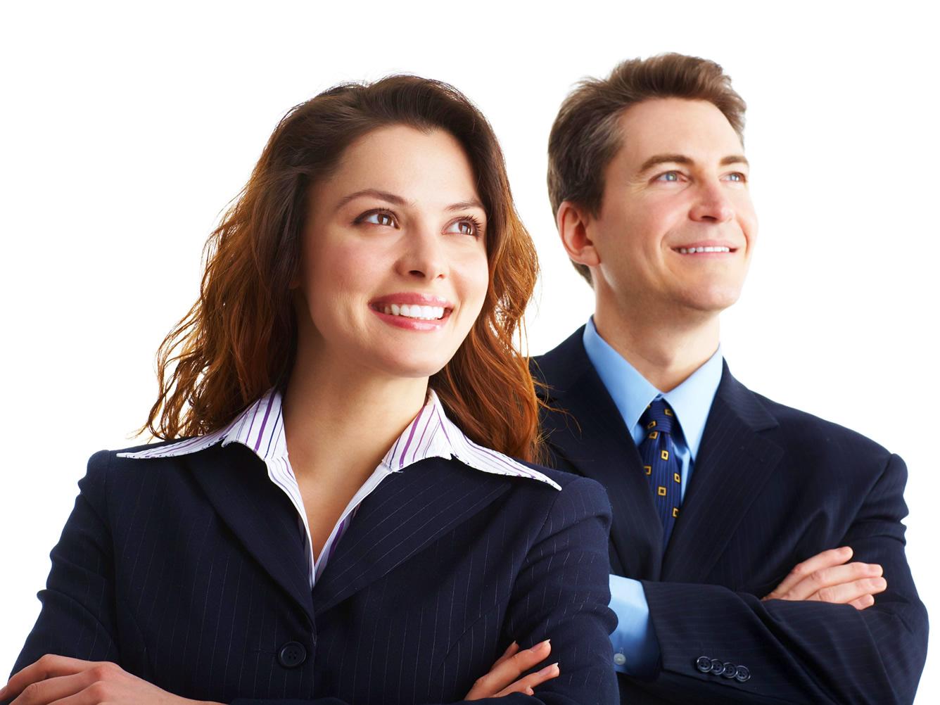 Corretor de imóveis não pode ser microempreendedor individual (MEI)