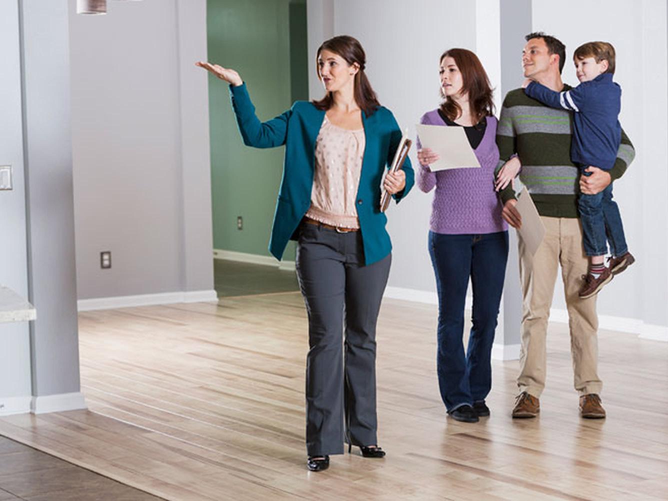 Contrato de aluguel de imóveis: o que você precisa saber!