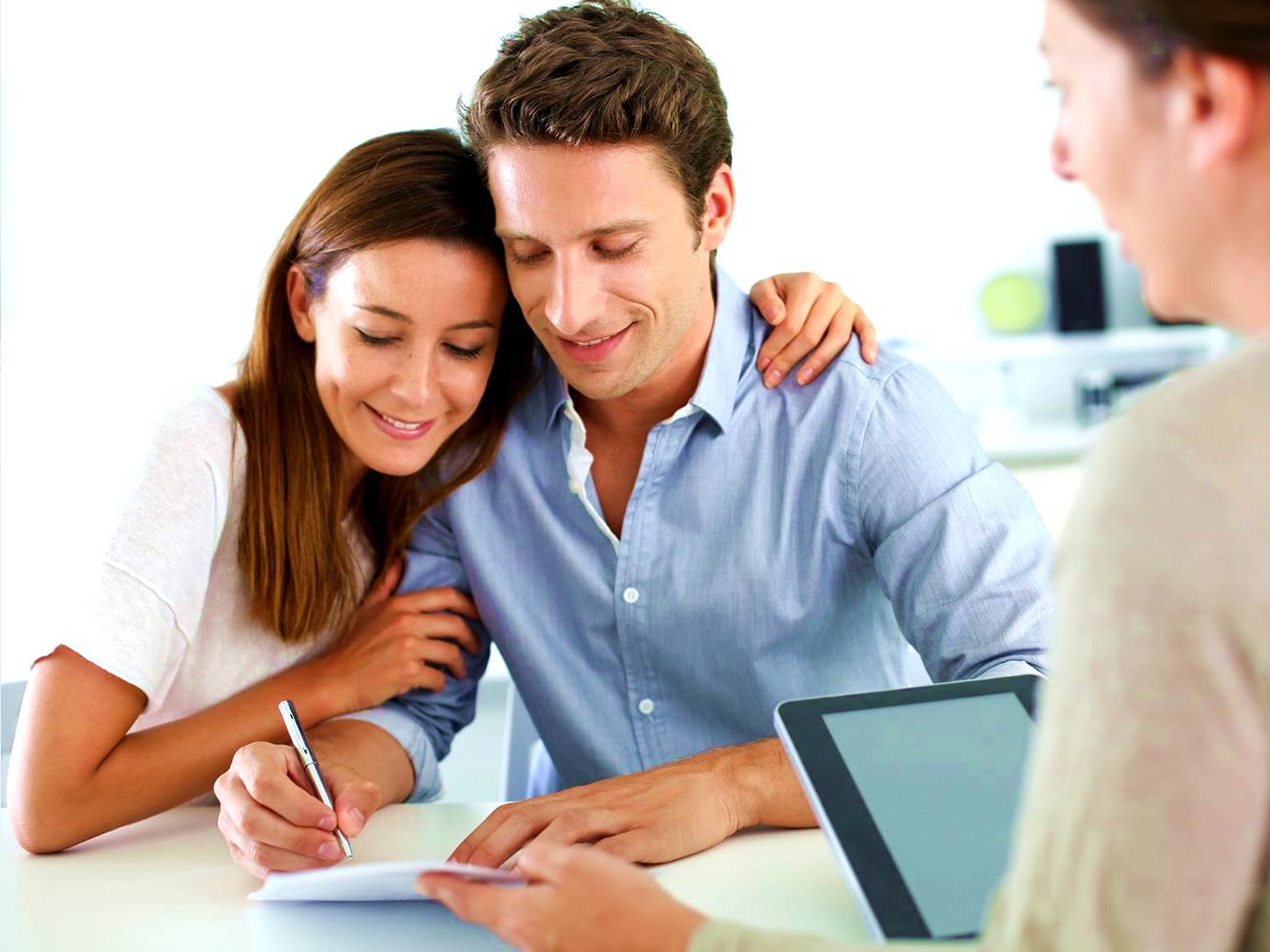 Cuidados para ter antes de assinar o contrato de compra de imóvel