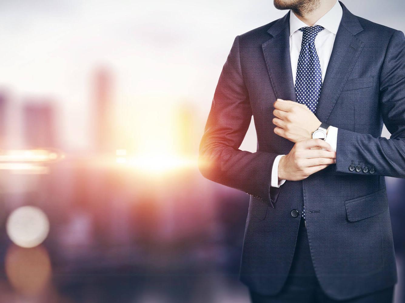 O conhecimento jurídico como um fator de destaque para o corretor de imóveis