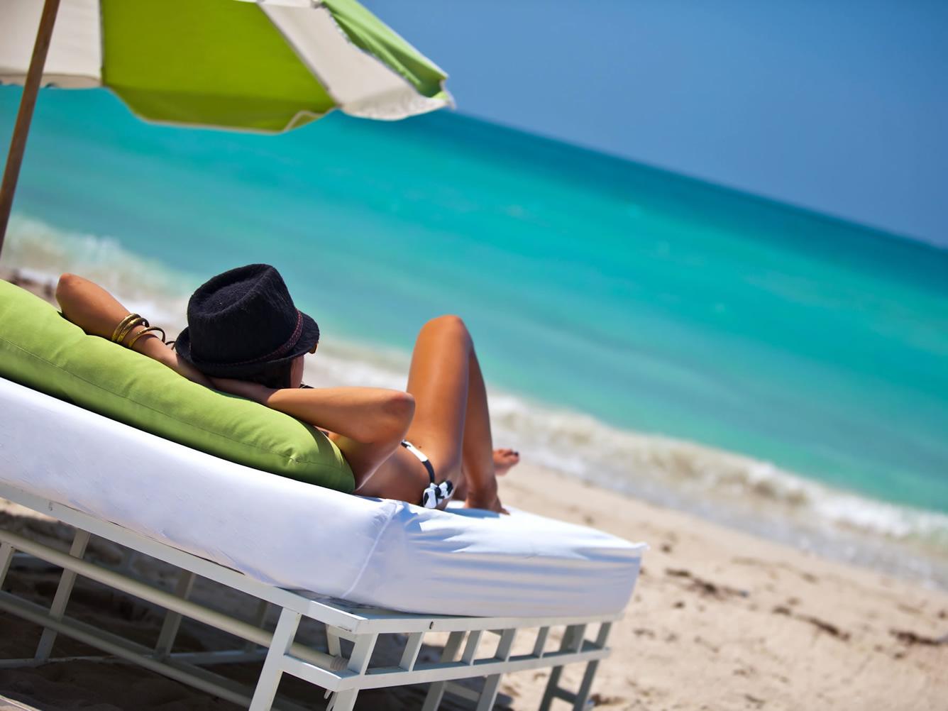 Afinal, qual é a melhor opção: comprar ou alugar casa de praia?