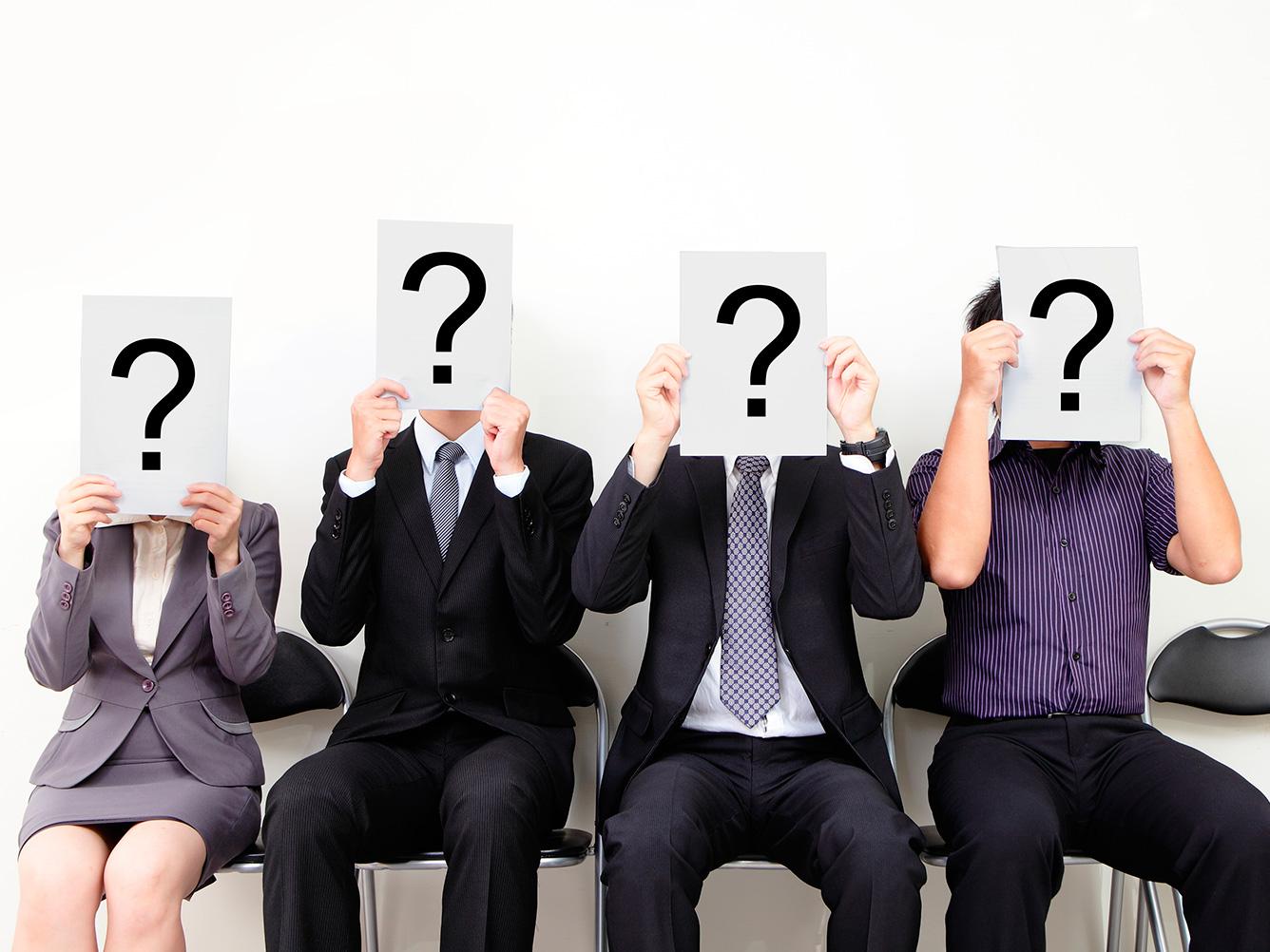 Atendimento Online – 4 Perguntas que você deve fazer antes de escolher o software ideal
