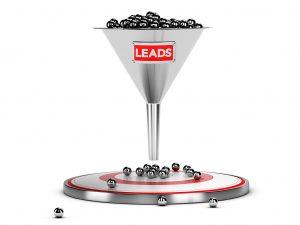 Geração de Leads no mercado imobiliário – O que é e por que investir