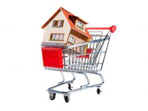 Jornada de Compra do consumidor imobiliário – As 5 etapas para vender um imóvel