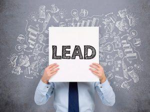 Nutrição de Leads no mercado imobiliário – Conteúdo inteligente para vender imóveis
