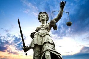 A declaração de não ocorrência e a comunicação de operações suspeitas dentro do mercado imobiliário: obrigatoriedade e responsabilidade