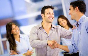 Como usar a empatia para atrair mais clientes
