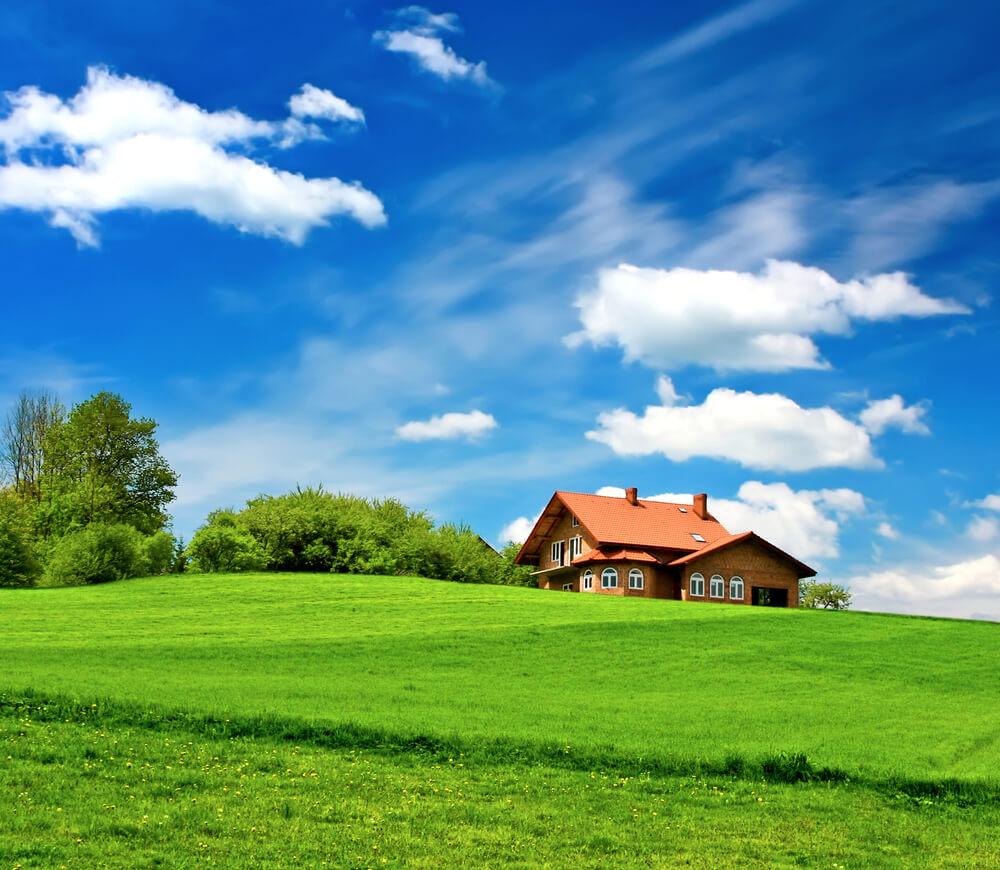 Como comprar um terreno residencial com segurança? Veja 7 dicas